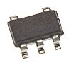 LTC2054CS5#TRMPBF Analog Devices, Op Amp, RRO, 500kHz, 3