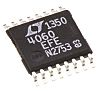 Analog Devices LTC4060EFE#PBF, NiCD, NiMH, Battery Charge