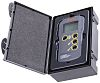Hanna Instruments HI 935005 K Input Wired Digital Thermometer With SYS Calibration