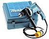 Makita 110V Corded SDS Drill, BS 4343 Plug