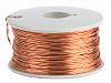 Vero Technologies 79-1739 None Test Lead Wire 600