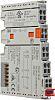 Wago PLC I/O Module for use with 750