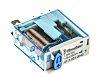Finder 46 Series Relais sans accrochage 1 RT, bobine 24V c.c. Enfichable 500mW