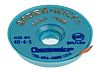 Chemtronics 1.5m Lead Free Desoldering Braid, Width 2.8mm