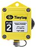 Tinytag TGP-4500 Data Logger for Humidity, Temperature