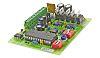 Electromen OY, DC Motor Controller, Analogue Control, 20