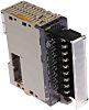 Omron SYSMAC CJ Series PLC I/O Module -