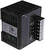 Omron PLC Power Supply CJ1W Series CJ1M Series,