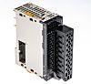 Omron PLC Expansion Module Input 16 Input, 5