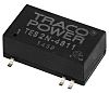 TRACOPOWER TES 2N 2W Isolated DC-DC Converter Surface