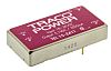 TRACOPOWER TEL 15 15W Isolated DC-DC Converter Through