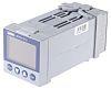 Jumo dTRON PID Temperature Controller, 48 x 48
