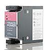 TRACOPOWER 264 V ac Switch Mode DIN Rail Power Supply 85 → 264V ac Input, 24V dc Output, 7.5A 180W