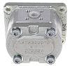 Bosch Rexroth Hydraulic Gear Pump 0510225006, 4cm3