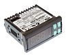 Carel IR33 On/Off Temperature Controller, 76.2 x 34.2mm,