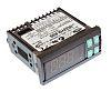 Carel IR33 On/Off Temperature Controller, 76.2 x 34.2mm,