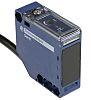 Telemecanique Sensors Photoelectric Sensor Diffuse 1 m Detection