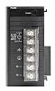 Omron PLC Power Supply CJ1W Series CJ1M Series,