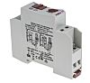 Staircase Timer Light Switch, 220 → 240 V