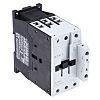 Eaton 3 Pole Contactor - 40 A, 230
