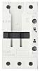 Eaton xStart DILM 3 Pole Contactor - 40