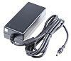 Artesyn Embedded Technologies 12V dc Power Supply, 5A