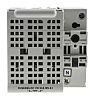Socomec 32 A 3P Fused Isolator Switch, A1