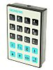 Siemens Hand Held Programmer Infrared Programmer for use