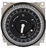 Grasslin Analogue Timer Switch 230 V ac 72h