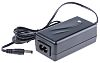 Mascot Lithium-Ion Battery Pack 1 Cell Battery Charger