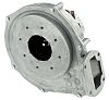 ebm-papst Hot Gas Centrifugal Fan 176 x 178