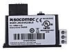 Socomec Communication PLC Expansion Module For Use With