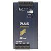 PULS DINレール取付け用スイッチング電源, QT20.241, 出力:20A, 定格:480W 入力電圧:ac 出力電圧:dc 24V dc/