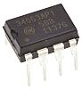 ON Semiconductor MC34063AP1G, 1, Buck Boost Regulator 1.5A