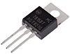 ON Semiconductor MC7815BTG Linear Voltage Regulator, 1A, 15