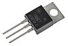 ON Semiconductor MC7806CTG Linear Voltage Regulator, 2.2A, 6