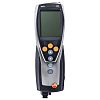 Testo Testo 435-2 Data Logging Air Quality Monitor,