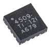 THS4509RGTT Texas Instruments, Differential Amplifier 3GHz 16-Pin