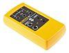 FLUKE-9062 Phase Rotation Tester CAT III 300V LED