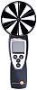 Testo Testo 417 NTC, Rotary Vane 20m/s Max