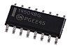 ON Semiconductor MC14504BDG, Logic Level Translator, Voltage