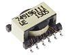 3 Output SMPS Transformer, 27.4μH