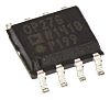 OP27GSZ Analog Devices, Op Amp, 8MHz, 8-Pin SOIC