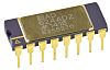 AD624ADZ Analog Devices, Instrumentation Amplifier, 0.2mV Offset