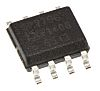OP279GSZ Analog Devices,, Op Amp, RRIO, 5MHz, 5