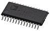 ADG706BRUZ Analog Devices, Multiplexer Single 16:1, 3 V,