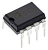 Analog Devices TMP01FPZ, Temperature Sensor -55 → +150