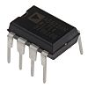 AD623ANZ Analog Devices, Instrumentation Amplifier, 0.2mV Offset,