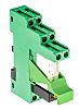 Phoenix Contact PR1-RSC3-LV-230AC/21 Series 230V ac DIN Rail