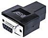AMPLIMITE HD-20 Series, 9 Way